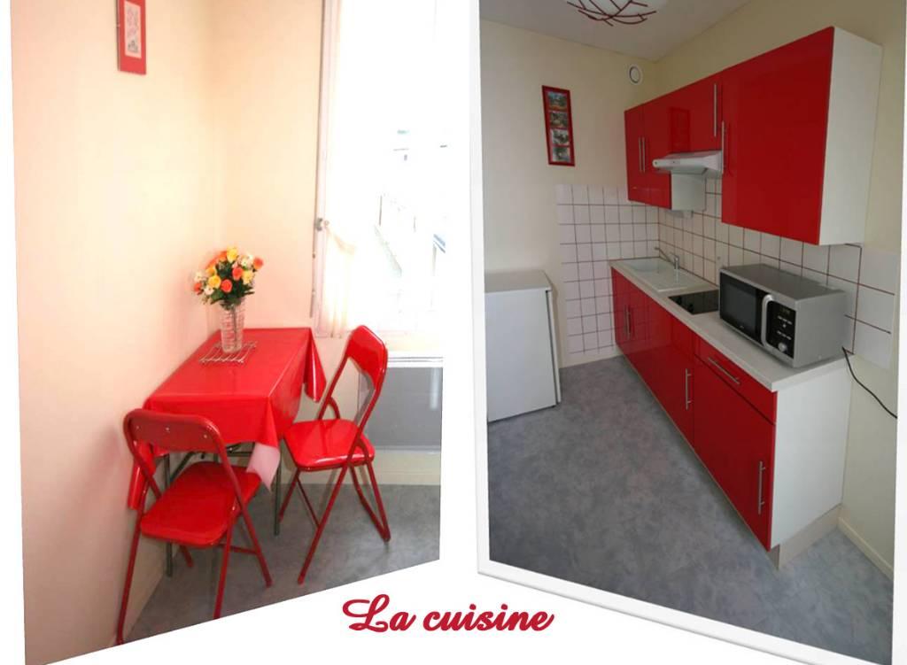 WEB-11X-15-cuisine-2-copie.jpg