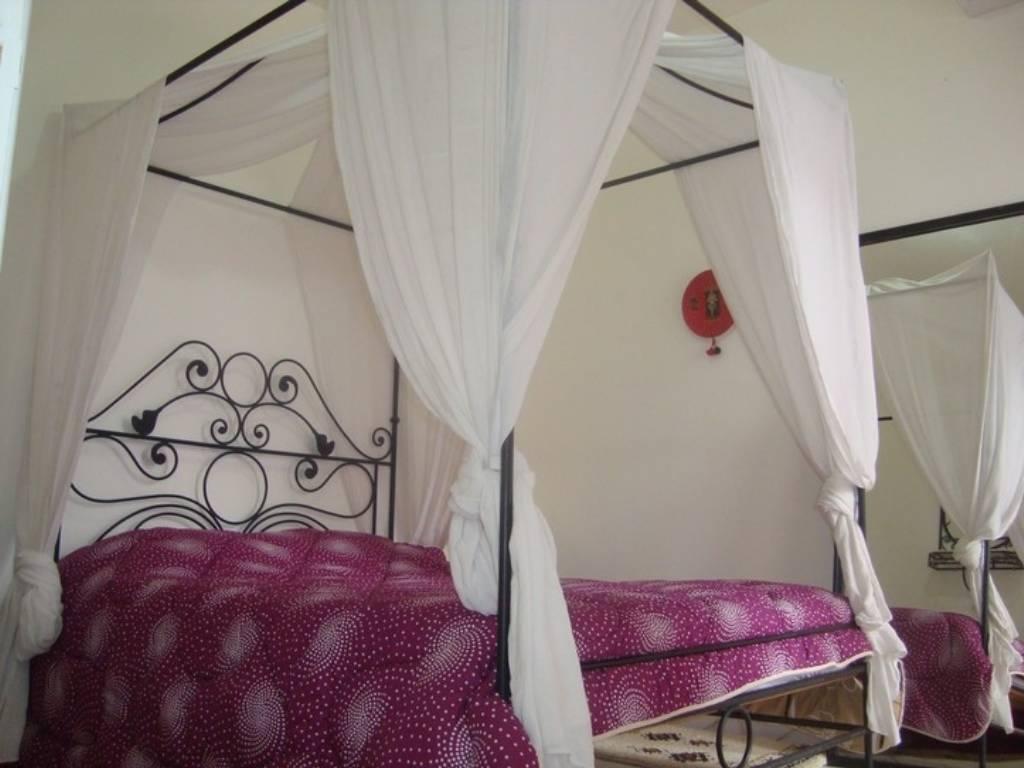 location vacances Tunis
