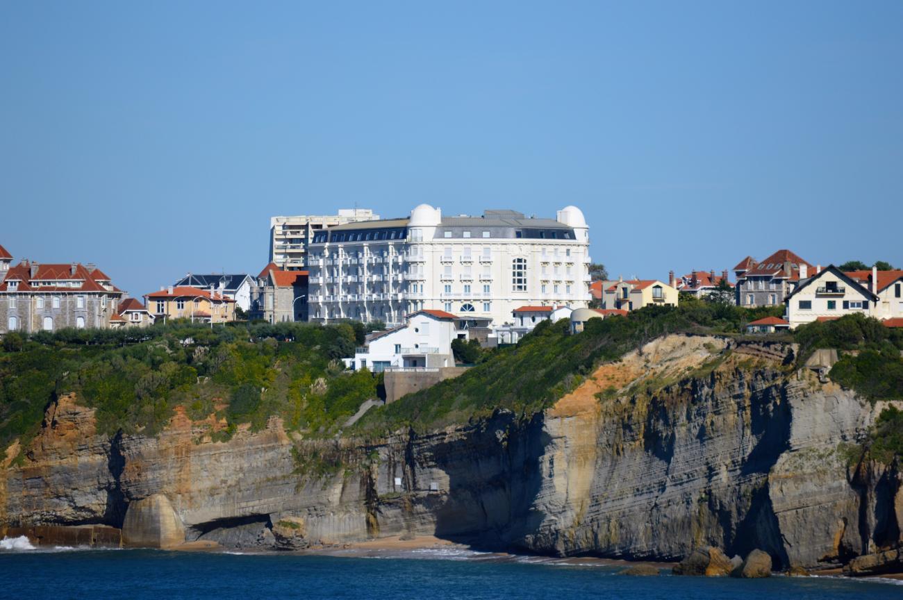 a1g_Biarritz-location-vacances-regina-surf.JPG