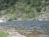 canoe-kayak-sur-le-chassezac.jpg