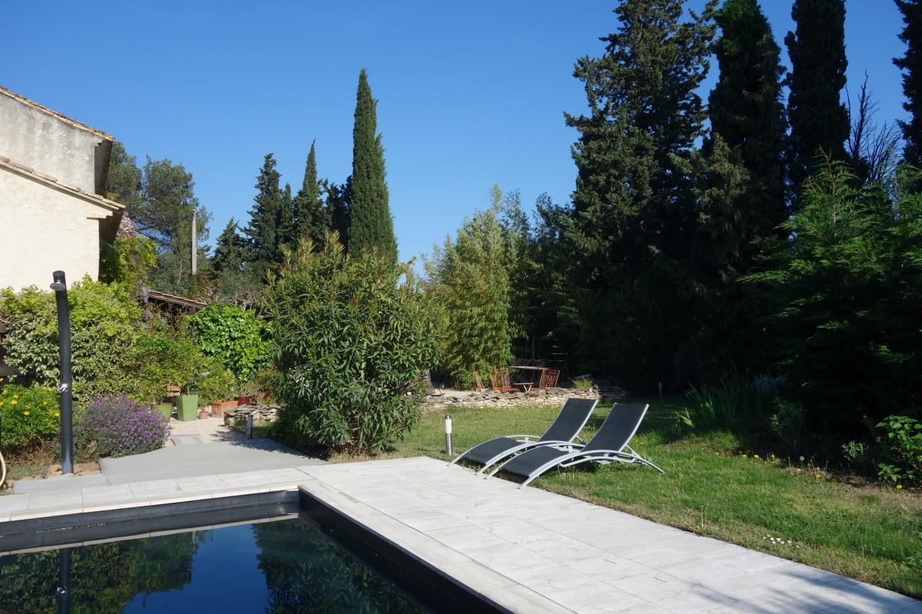 location vacances Montfaucon