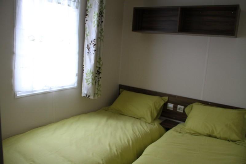 chambre-Juju-2.jpg