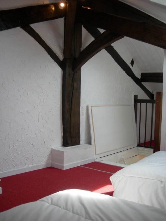 chambre-etage-13.jpg