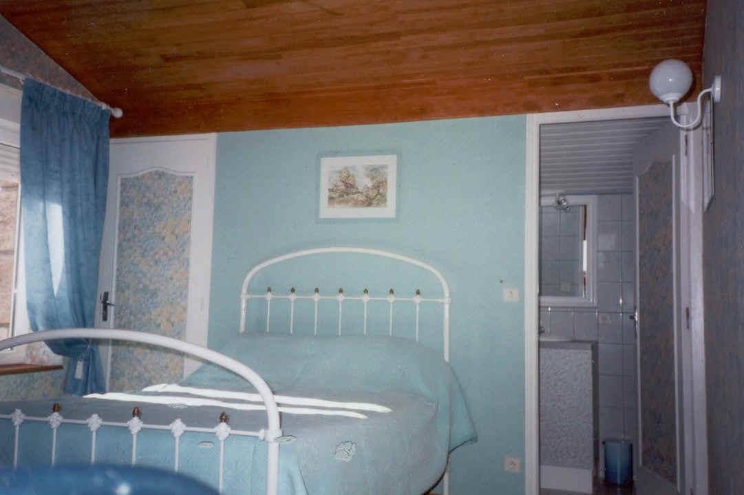 chambre-gite8.jpg