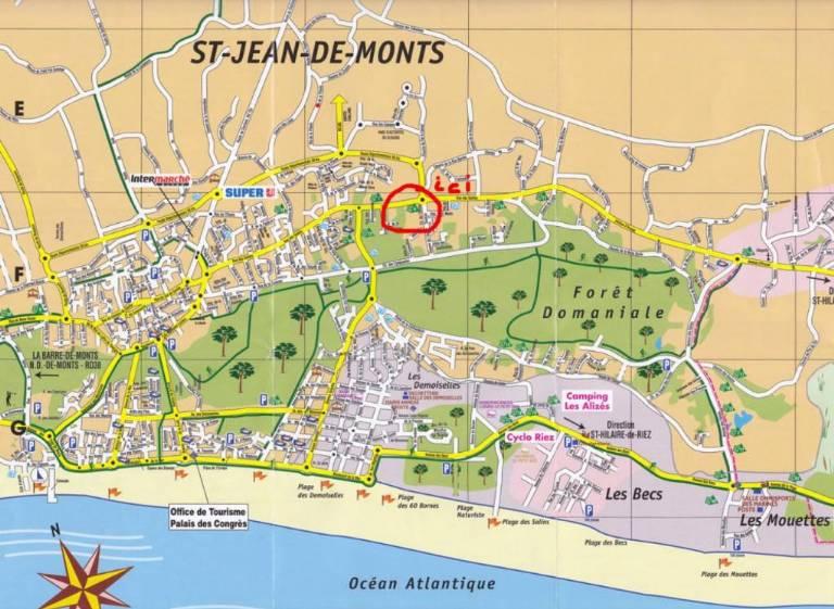 ept_57m69-plan_ville_st_jean_de_monts.jpg