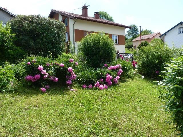 ew7ZTMaison-et-jardin.JPG