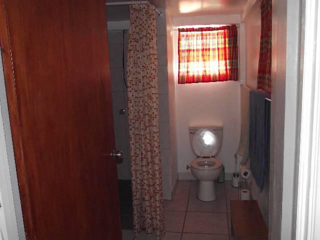 fXzB4salle-de-bains.jpg