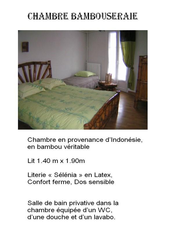 fgDibChambre-Bambouseraie.jpg