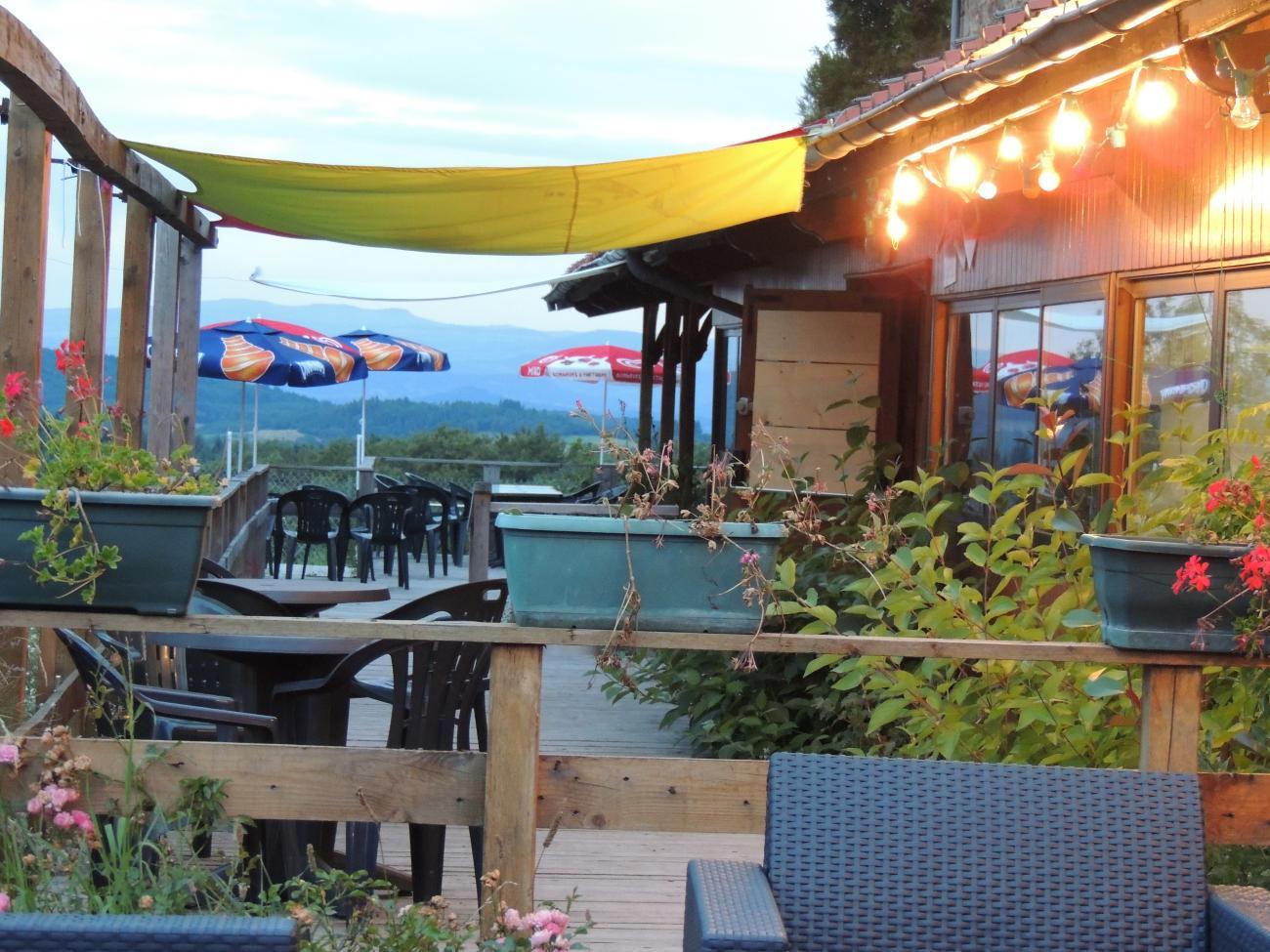 location vacances Vernet-la-Varenne