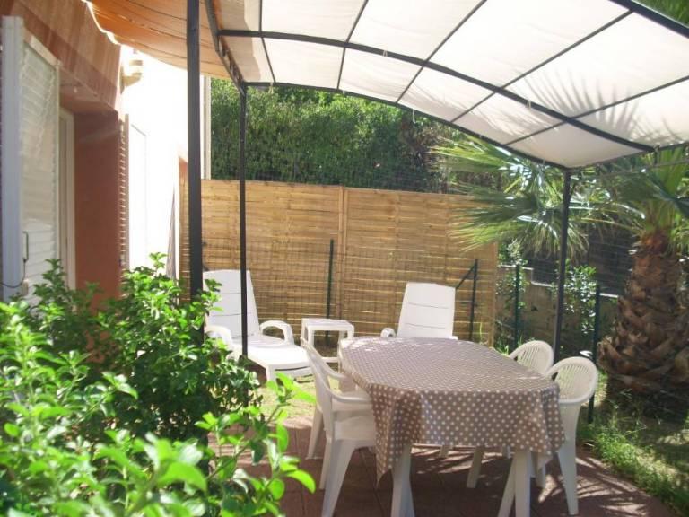 location vacances Bastelicaccia