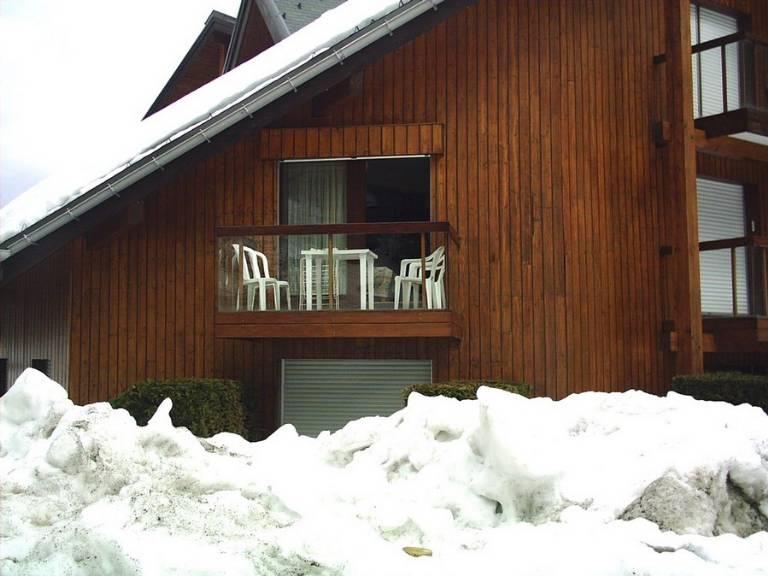 gWEVzbalcon-hiver.jpg