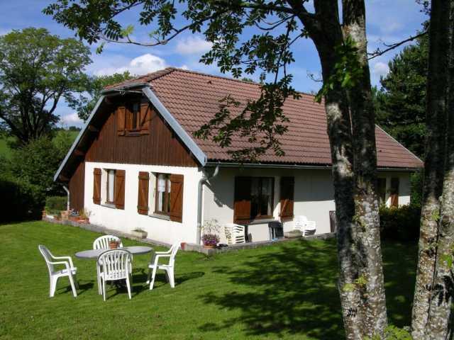 location vacances Metabief