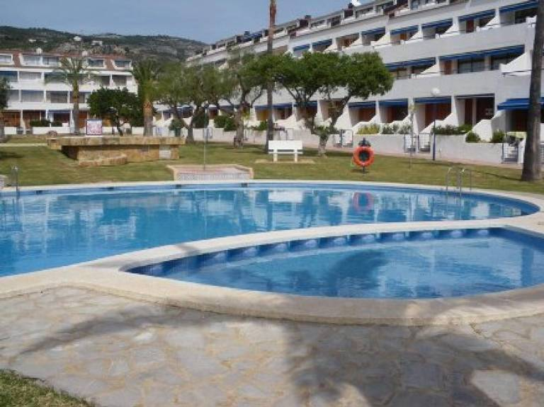 location vacances Alcossebre