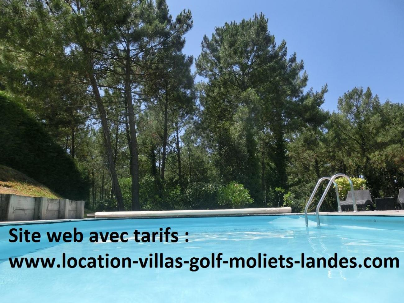 hwj_TARIF LOCATION VILLA MOLIETS GOLF.jpg