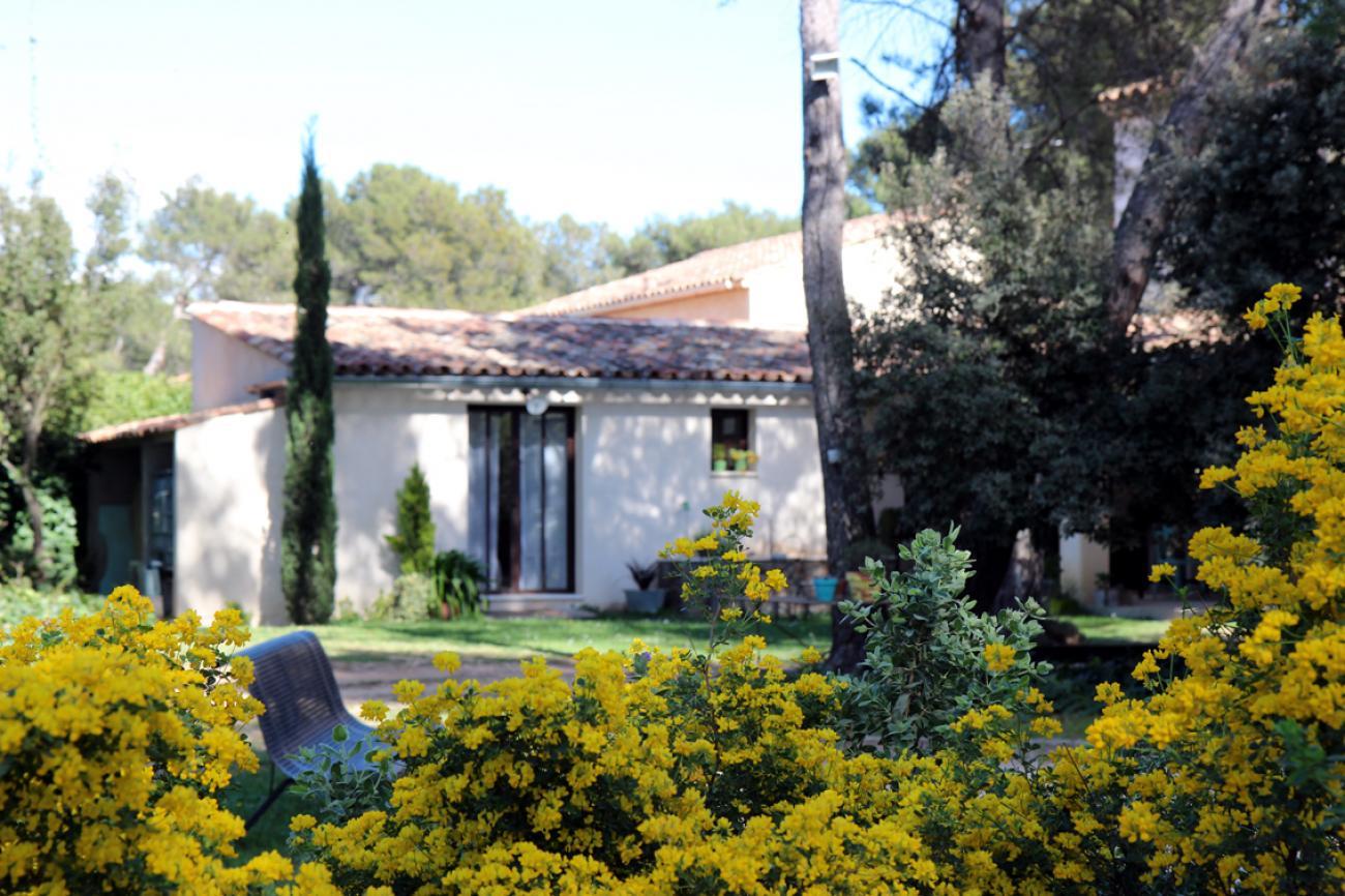 location vacances Cabriès