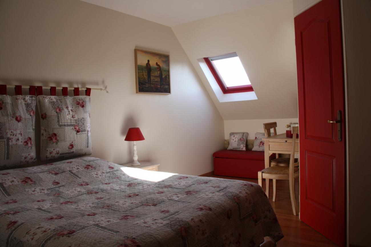 i7k_Grange_de_la_Ferdiere_Chambre_Morgon1.jpg
