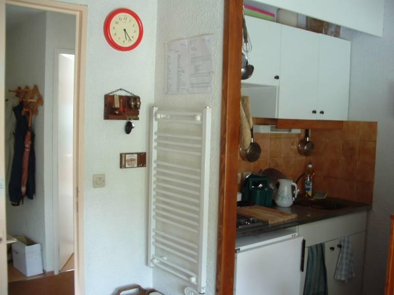 kitchenette2010.jpg