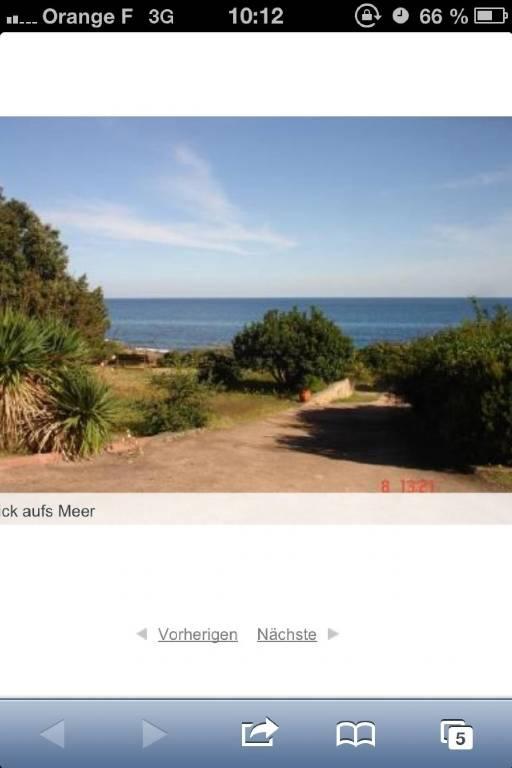 location vacances Conca