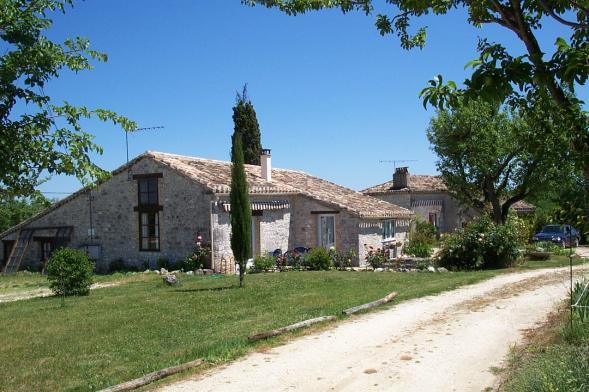 location vacances Bagat-en-Quercy