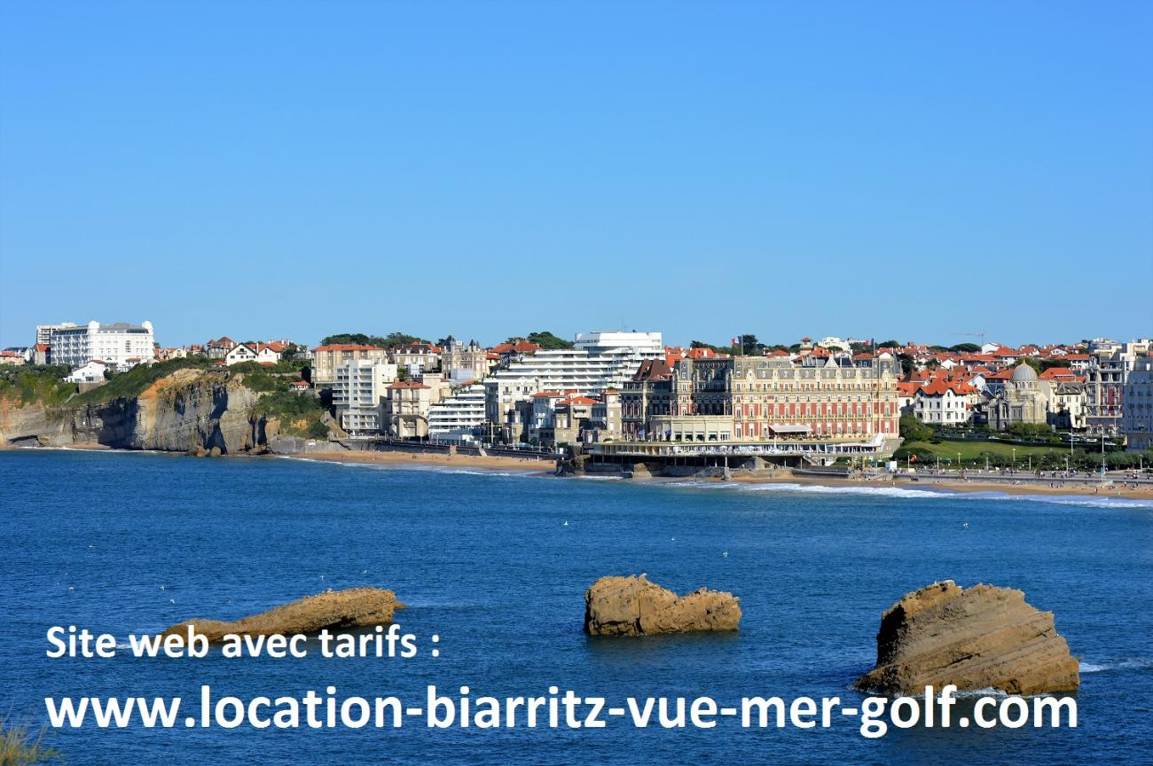 m4g_TARIF LOCATION BIARRITZ APARTEMENT GOLF BEACH.jpg