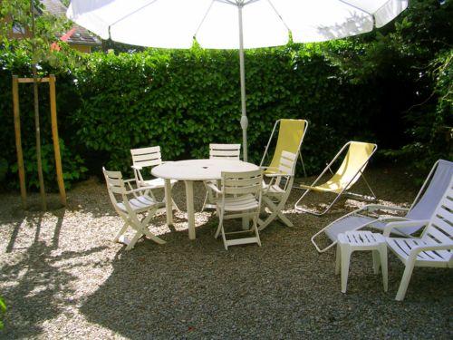 mVKnDsalon-de-jardin-mini.JPG