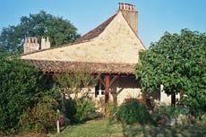 maison-cote-terrasse-bis.jpg
