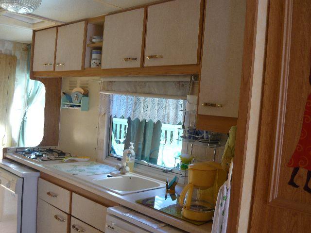 mobil-home-septembre-2010-029-640x480.jpg