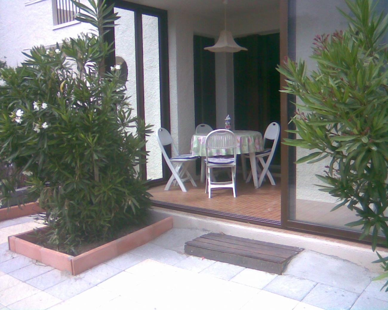 location vacances Canet-en-Roussillon