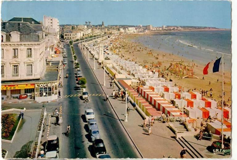 p5j_85-Les-sables-d_Olonnes.JPG