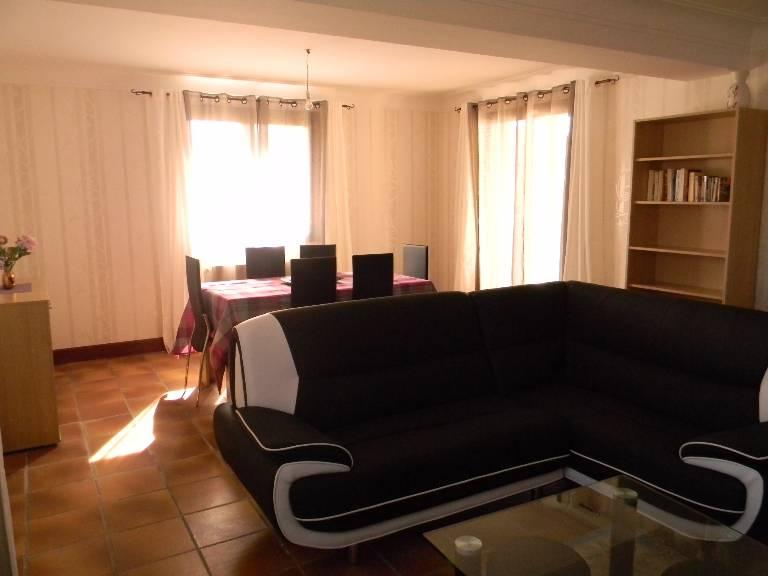 photos-interieur-ste-foy-007.jpg