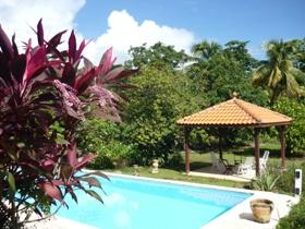 piscine-petit-modele-n-2.JPG