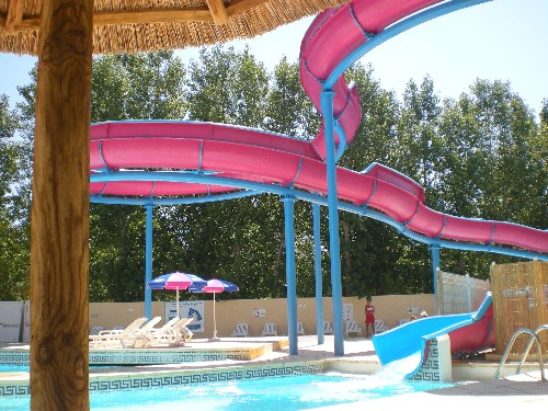 piscine-toboggan-pret.jpg