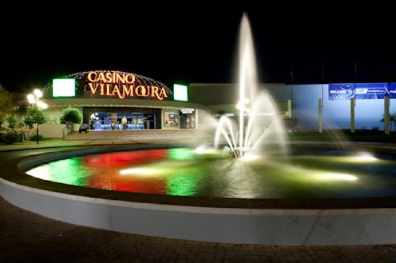 pki_casino-vilamoura.jpg