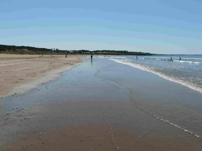 plage2.JPG