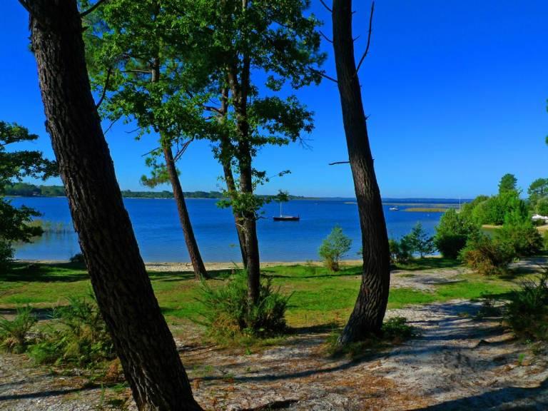 s7i_Les-plages-du-lac.jpg