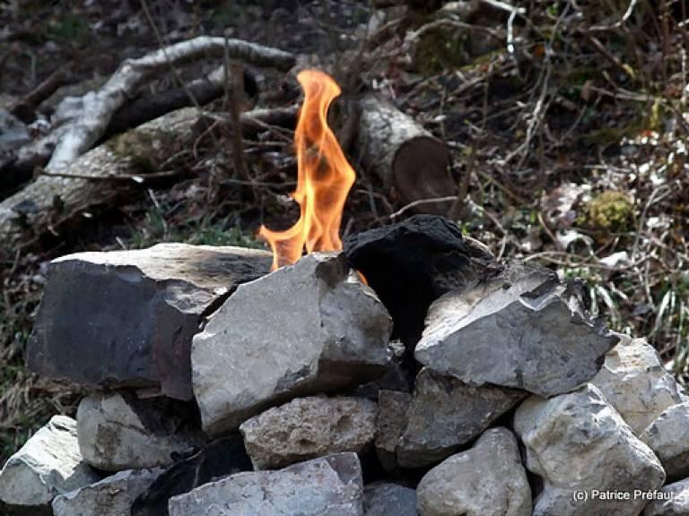 s91_fontaine-ardente.JPG