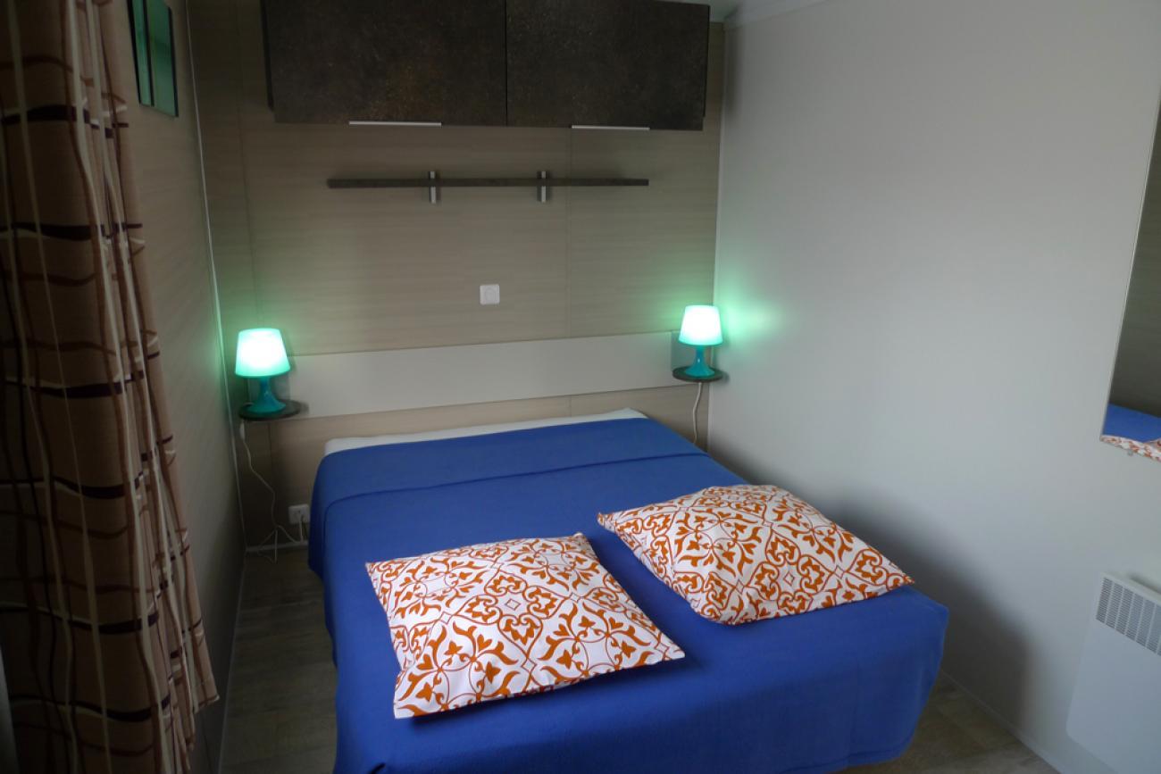 st3_Mobilhome-2-chambres-france.jpg