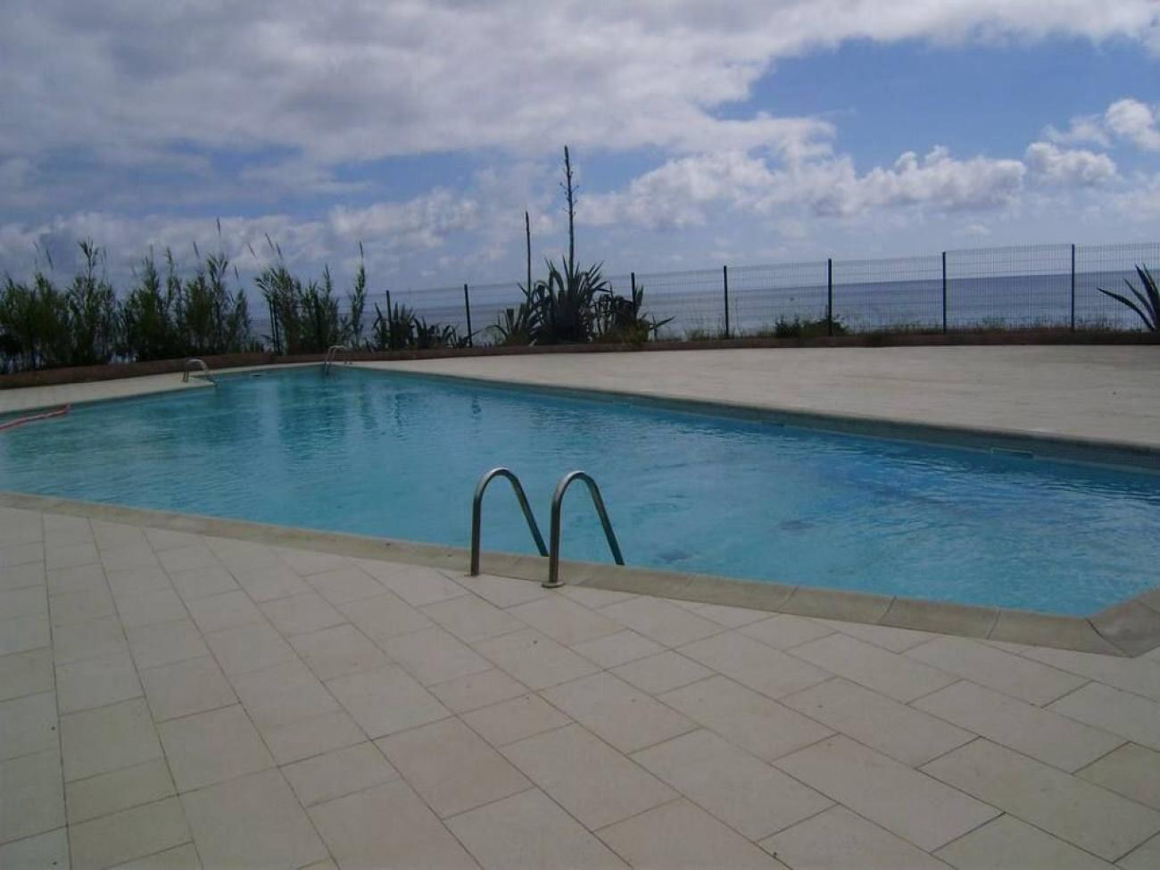 location vacances Santa-Lucia-di-Moriani