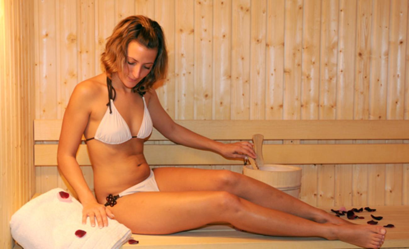 tds_camping-bois-masson-sauna.jpg