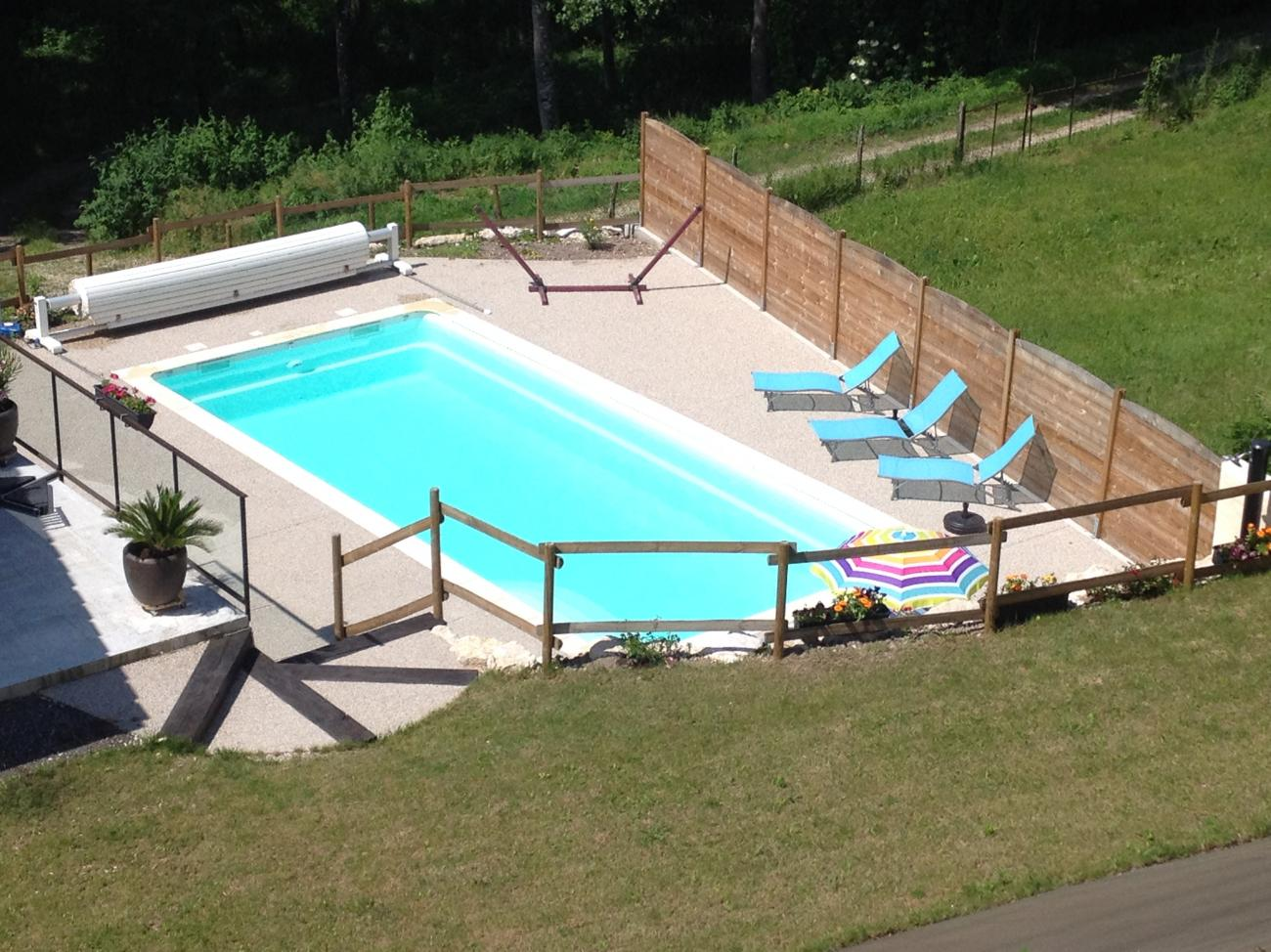 location vacances Auberives-en-Royans
