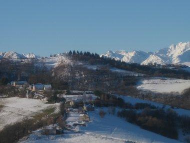 village-hiver380.JPG