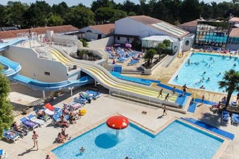 location vacances Saint-Jean-de-Monts