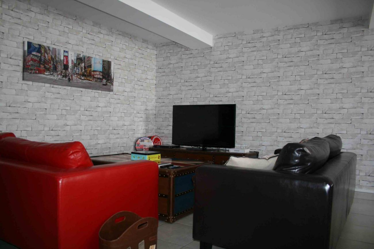 location vacances vend e entre particuliers locations saisonni res vend e pas cher maravista. Black Bedroom Furniture Sets. Home Design Ideas