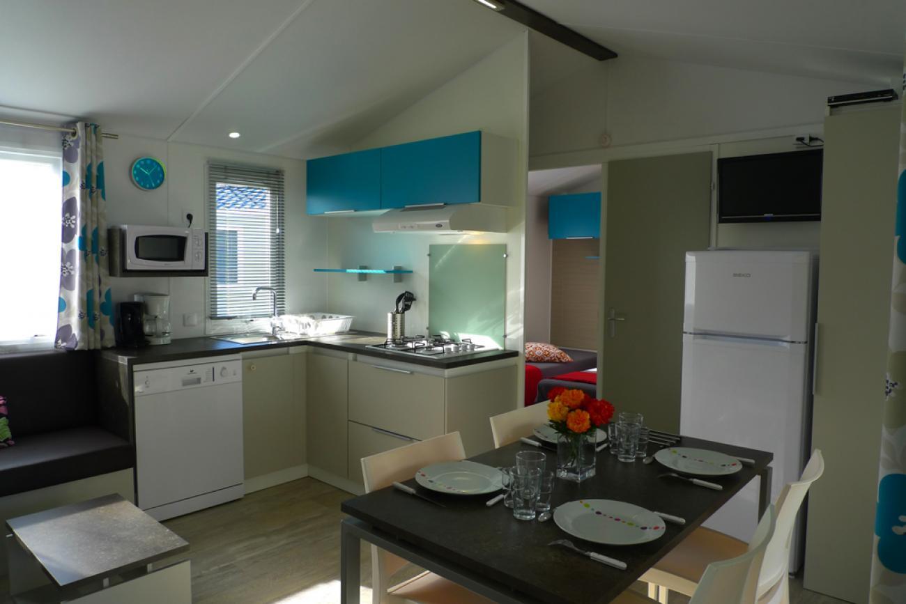 vzq_Sejour-cuisine-chambre-arca.jpg