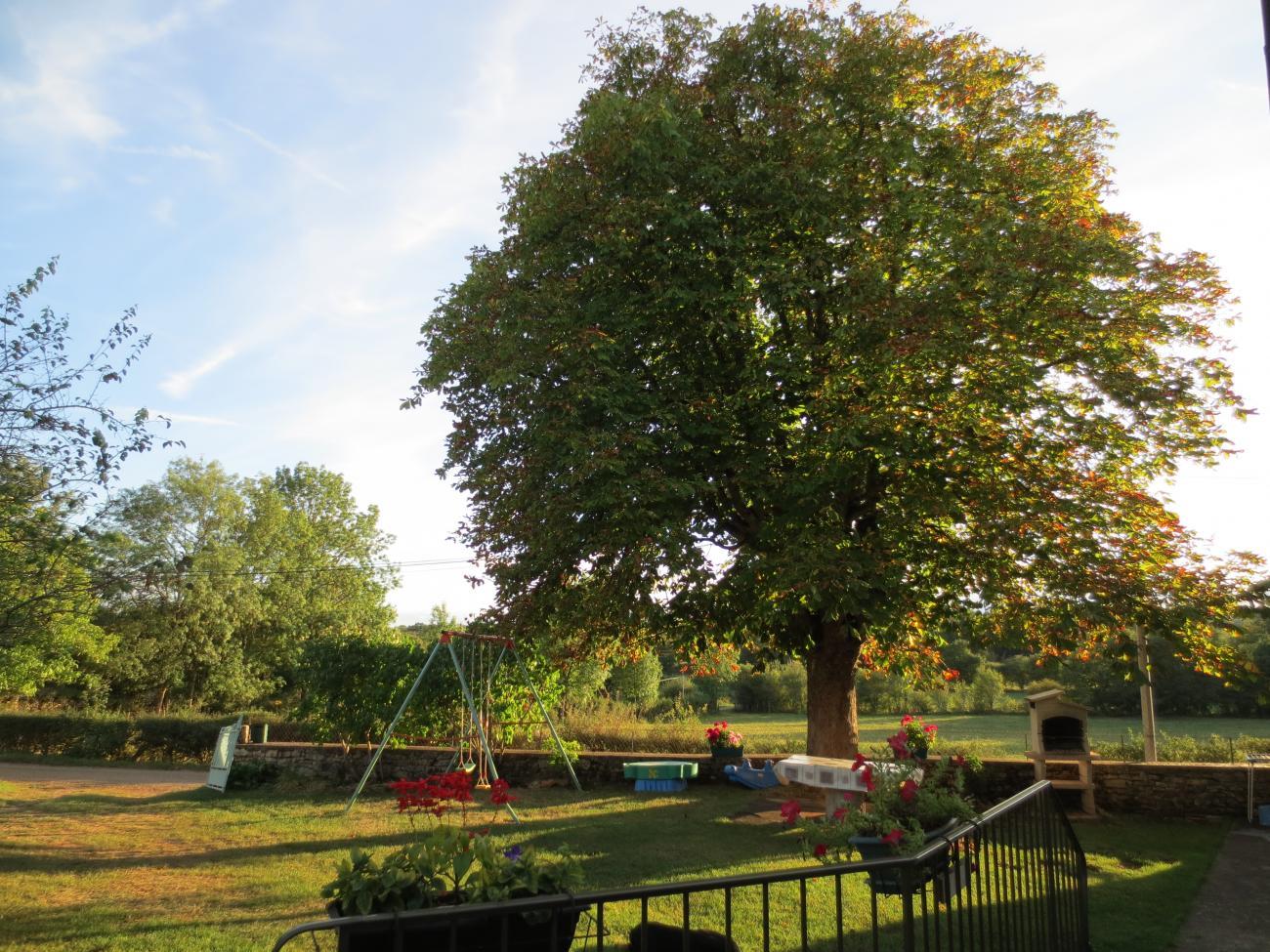 x18_chez-philemon-jardinautomne3.JPG