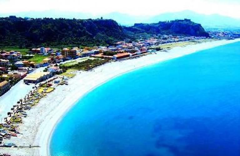 location vacances Milazzo